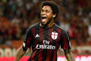 milan_adriano
