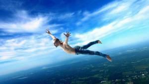 Free-Fall-