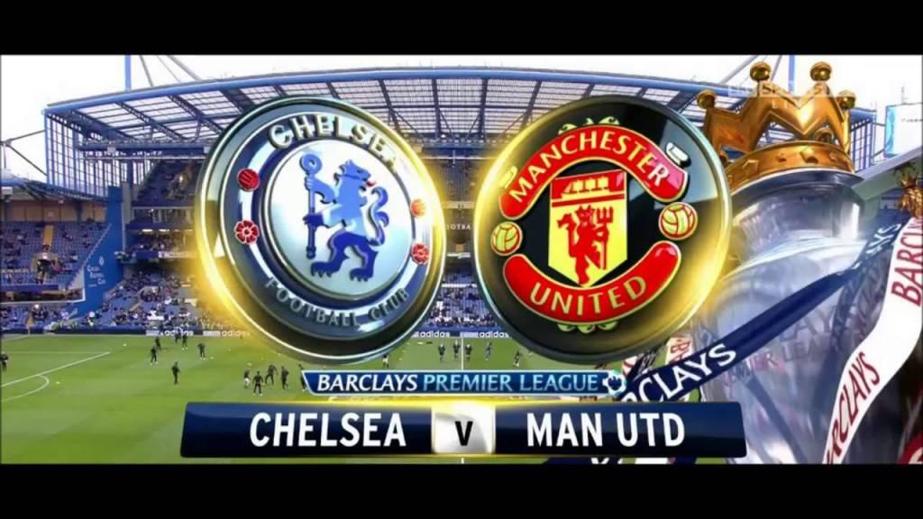 chelsea_united