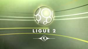 ligue2