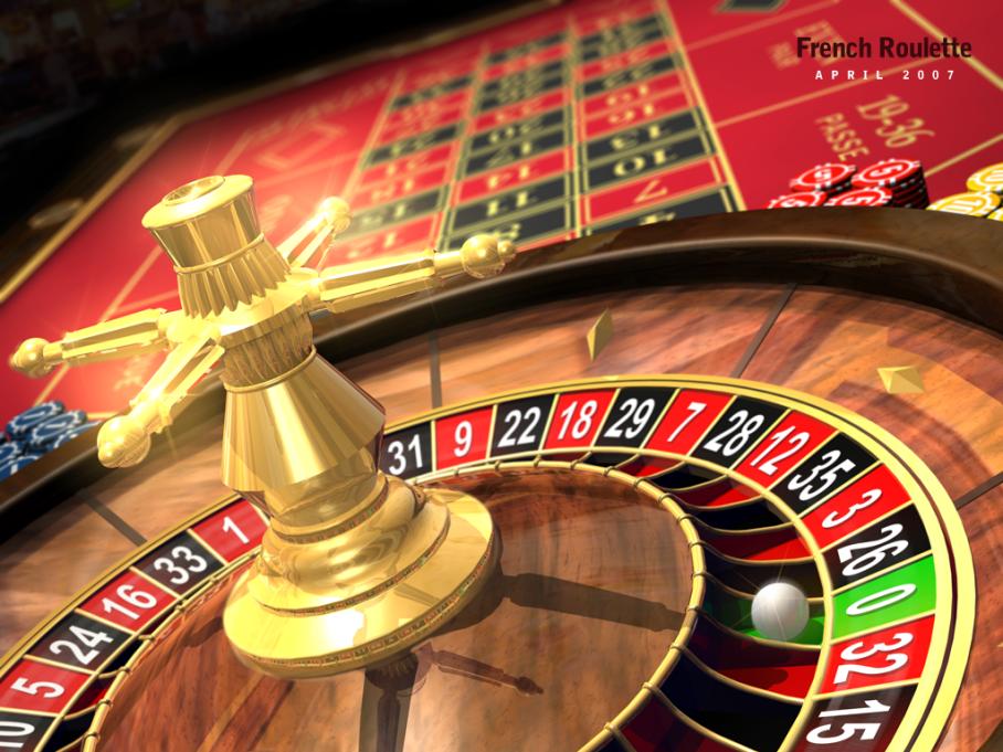casino-online-matsomenos