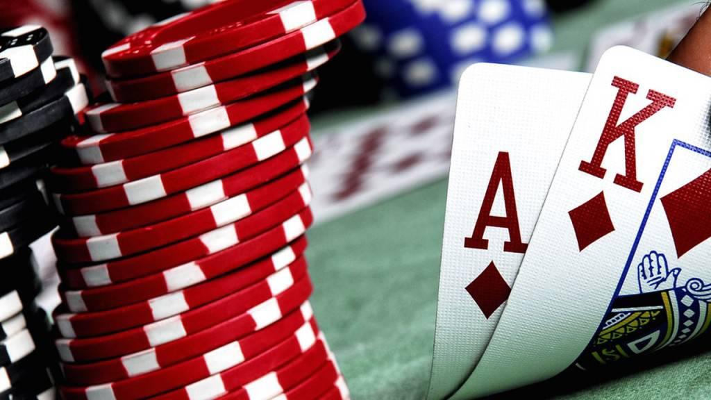 casino_gaming_matsomenos_gatos