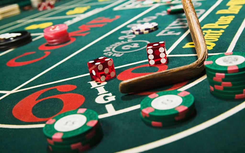online-kazino-matsomenos