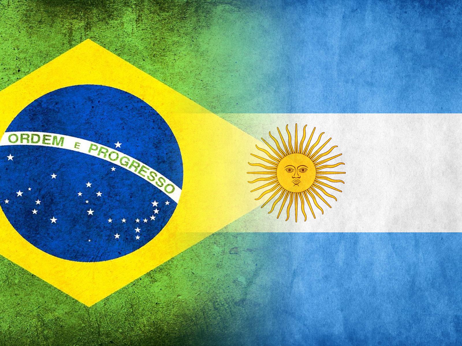 argentina_brazil