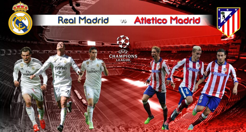real_atletico_3