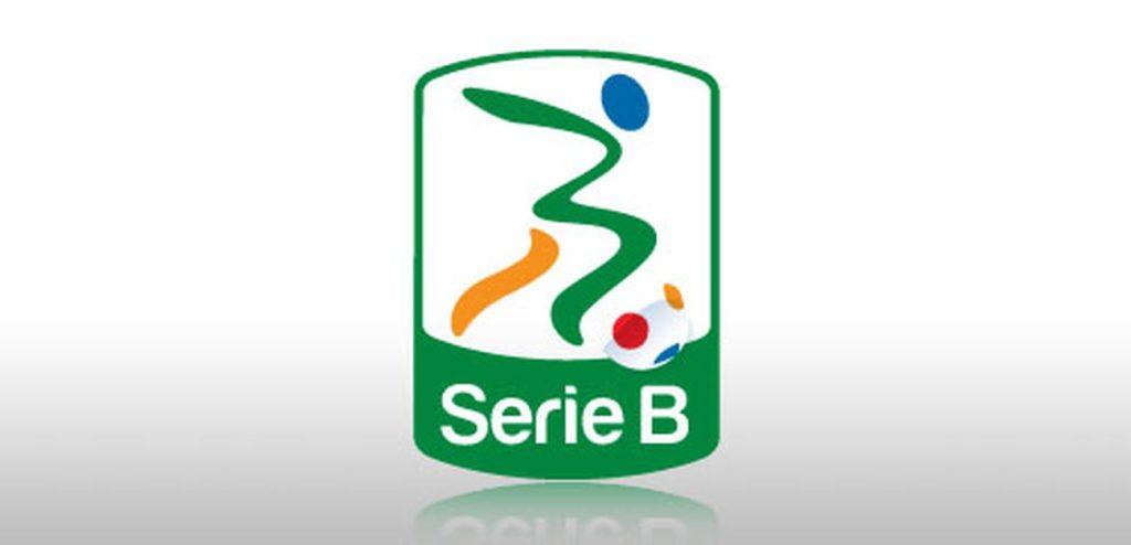 serie_b
