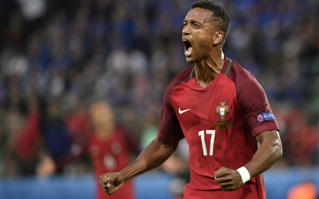 portugal_nani