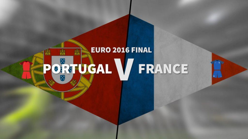 euro-2016-final