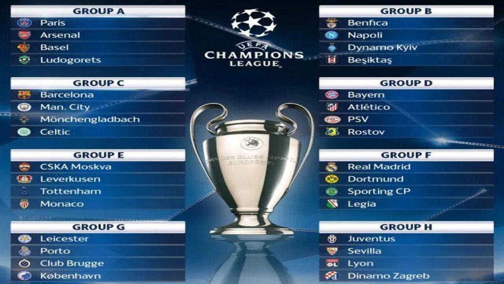 champions_league_2