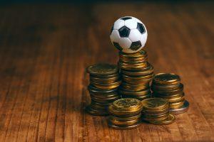 football-coins